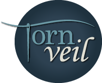THE TORN VEIL, INC