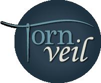 THE TORN VEIL, INC